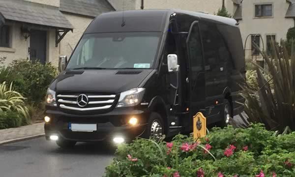 chauffeur-bus-hire-cork