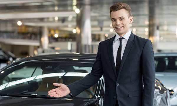 chauffeur-driver-cork