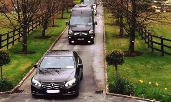 chauffeur-fleet-service-cork