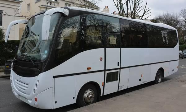 coach-33-seater-hire-cork
