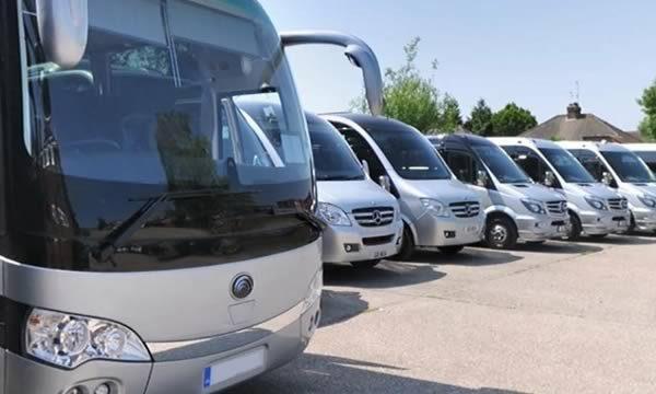 coach-hire-fleet-cork