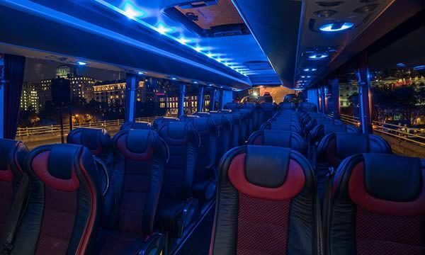 coach-hire-inside-1-cork