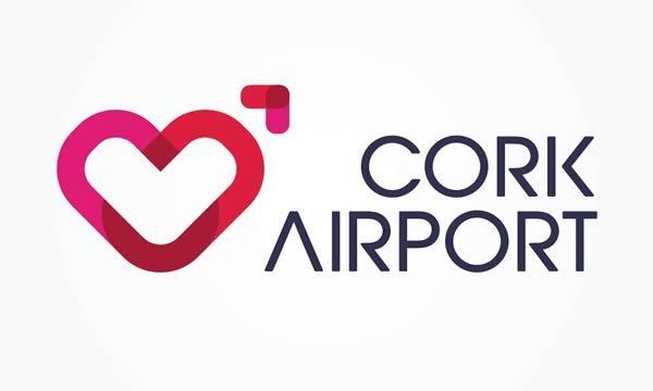 cork-airport-logo
