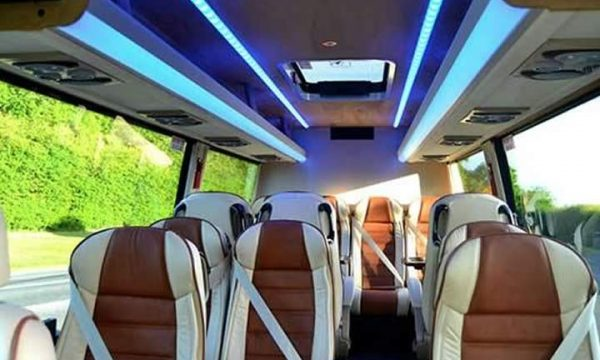 party-minibus-inside-hire-cork