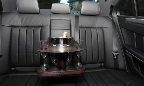 wedding-car-inside-hire-cork